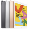 "Apple iPad 7 (2019) 10.2""  Wi-Fi 128GB, space gray (mw772hc/a)"