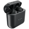 Casti Skullcandy Indy True Wireless, negru (S2SSW-M003)