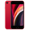 Apple iPhone SE 256GB  okostelefon (mhgy3gh/a), (PRODUCT)RED