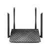 Asus RT-AC1200 AC1200 Mbps Dual-band WIFI router