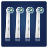 Oral-B EB50-4 Cross Action
