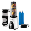 Russell Hobbs 25161-56 Horizon Mix & Go Boost mini mixér