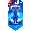 Skylanders Trap Team Traps Water Multi) figura