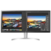 LG 34WL850-W QHD Nano IPS LED monitor
