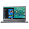Acer Swift 3 SF315-52-51AT NX.GZ9EU.039 15,6