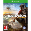 Ubisoft Tom Clancy`s Ghost Recon Wildlands Xbox One játékszoftver