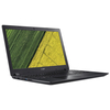 Acer Aspire 3 A315-51-36HU notebook, fekete + Linux