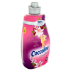 Balsam pentru rufe Coccolino Creations Tiare Flower and Red Fruits (1,9L)