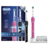 Oral-B Smart 4 4900 Duo CrossAction elektromos fogkefe