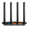 TP-LINK Archer C80 AC1900 Wireless MU-MIMO Wi-Fi Router