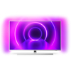 Philips 43PUS8505/12 Ambilight Android SMART UHD LED Televízió