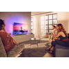 Philips 65PUS8505/12 Ambilight Android SMART UHD LED Televízió