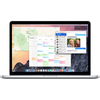 "Apple MacBook Pro 13"" Retina дисплей 2,7GHz 256GB (mf840) - with international English keyboard"