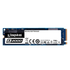 Kingston A2000 1000GB M.2 2280 NVMe SSD