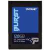 PATRIOT BURST 120GB SATA3 2,5