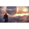 Activision Destiny: The Collection PS4 játékszoftver (2803440)