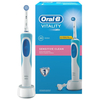 Oral-B D12.513 S elektromos fogkefe box