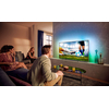 Philips 70PUS8505/12 Ambilight Android SMART UHD LED Televízió