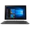 Lenovo IdeaPad Miix 520 81CG00T6HV Touch notebook + Lenovo Active Pen, platinum + Windows® 10