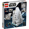 LEGO® Star Wars™ 75302 Imperial Shuttle™