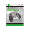 Venom VS2889 Controller Kit - Grip & Decal pack Xbox One kontroller csomag