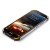 Doogee S40 pametni telefon, Orange (Android)