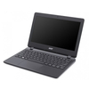 Лаптоп Acer Aspire  ES1-311-C2PY  Windows 8.1, черен