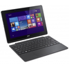Таблет Acer Aspire Switch 10 (NT.L6UEU.012) 64GB, Black (Windows 8.1)