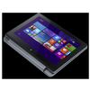 Таблет Acer Tab One 10 S1002-18QA (NT.G53EU.001) 32GB, Iron (Windows 8.1)