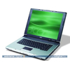 Acer TravelMate 2312 LMi notebook