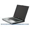 Acer TravelMate 2413NLC-034 notebook