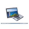 Acer TravelMate C312 notebook
