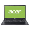 acer.aspire.a515.52g.55xa.156.fhd.intel.core.i5.8265u.4gb.1tb.hdd.no.odd.nvidia.geforce.mx150.elinux.fekete.i469185jpg.jpeg