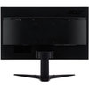 "Acer KG241Pbmidpx 24"" FullHD 144Hz Gamer LED Monitor"