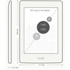 Amazon Kindle Paperwhite III 4GB