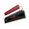 RAM Apacer Overclocking Ares 4GB DDR3 2000MHz DK.04GAM.F9SK2