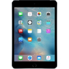 Apple iPad mini 4 Wi-Fi + Cellular 128GB, gray (mk762hc/a)