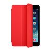 Apple iPad mini Smart Cover (PRODUCT) RED (mf394zm/a)