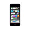 Apple iPod touch 64GB, астро сив (mkhl2hc/a)