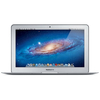 "Apple MacBook Air 11"" 1.6GHz 64GB (mc968mg/a) notebook"
