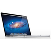 "Apple MacBook Pro 15"" Core i7 quad-core 2.4GHz (md322mg/a) notebook"
