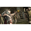 Игра Assassins Creed Essentials за PS3