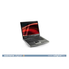 Asus A6K-Q002 notebook