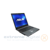 Asus A6K-Q030 notebook
