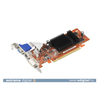 Card VGA Asus EAX300SE-X/TD 128MB TV-Out PCI-E DVI