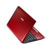 Netbook Asus eeePC 1215B-RED015M, roşu + Windows 7 Home Premium HUN