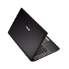 Notebook Asus K73SV-TY145D