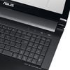 Asus N73SV-V2G-TY241V Intel Core i7-2630QM 2GHz 4GB 2x640GB nVidia GF GT540M + Windows 7  HP 64bit