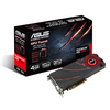 90YV0560-U0NA00 ASUS R9 290-4GD5 4GB video kartica