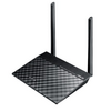 Asus RT-N12+ 300Mbps wifi router (RT-N12Plus)